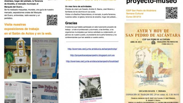guc3adaproyectosanpedro