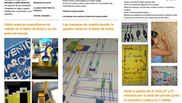 guc3adaproyectosanpedro2
