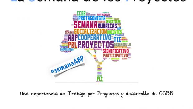 LSP_ALMERÍA_1.001