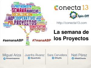 imagen LSP Valencia.001